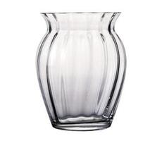 Dartington Tulip Vase