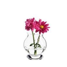 Dartington Little Treasures Samson Flower Bowl