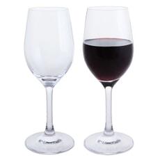 New Dartington Wine And Bar Port Pair