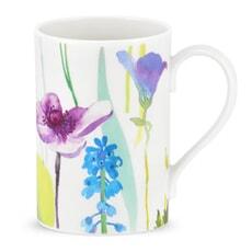 Portmeirion Water Garden - Mug 0.35L (1)