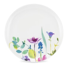 Portmeirion Water Garden - Coupe Dinner Plate