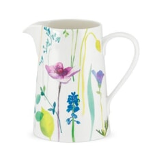 Portmeirion Water Garden - Jug/Pitcher 3Pt
