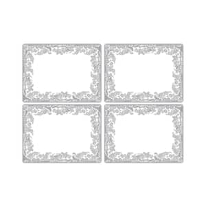 Spode Delamere Rural Large Placemats Set Of 4
