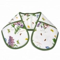 Portmeirion Botanic Garden - Double Oven Glove