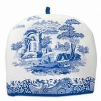 Spode Blue Italian - Tea Cosy