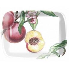 Portmeirion Pimpernel - Eden Fruits Melamine Tray