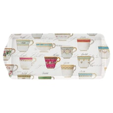 Portmeirion Pimpernel - Antiquities Sandwich Tray