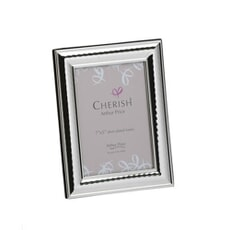 Arthur Price Bridal Cherish Coniston 5