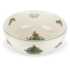 Spode Christmas Tree - Serving Bowl