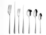 Arthur Price LLB Echo Serving Spoon