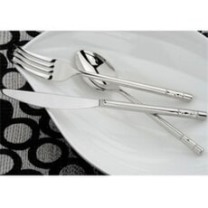 Arthur Price LLB Feast Dessert Fork