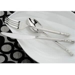 Arthur Price LLB Feast Soup Spoon
