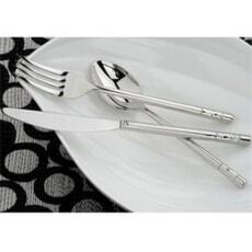 Arthur Price LLB Feast Table Knife