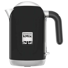 Kenwood Kmix Kettle Black