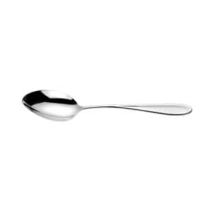Sophie Conran - Rivelin Table Spoon