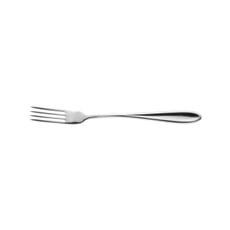 Sophie Conran - Rivelin Dessert Fork
