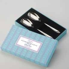 Sophie Conran - Rivelin Salad Servers Pair
