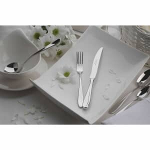 Sophie Conran - Rivelin Table Knife