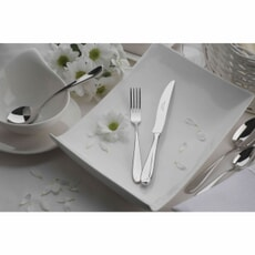 Sophie Conran - Rivelin Table Knife