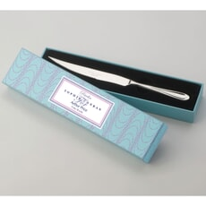 Sophie Conran - Rivelin Cake Knife
