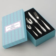 Sophie Conran - Rivelin 24 Piece Boxed Set