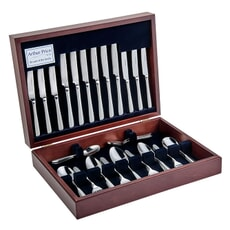 Arthur Price Willow 58 Piece Canteen
