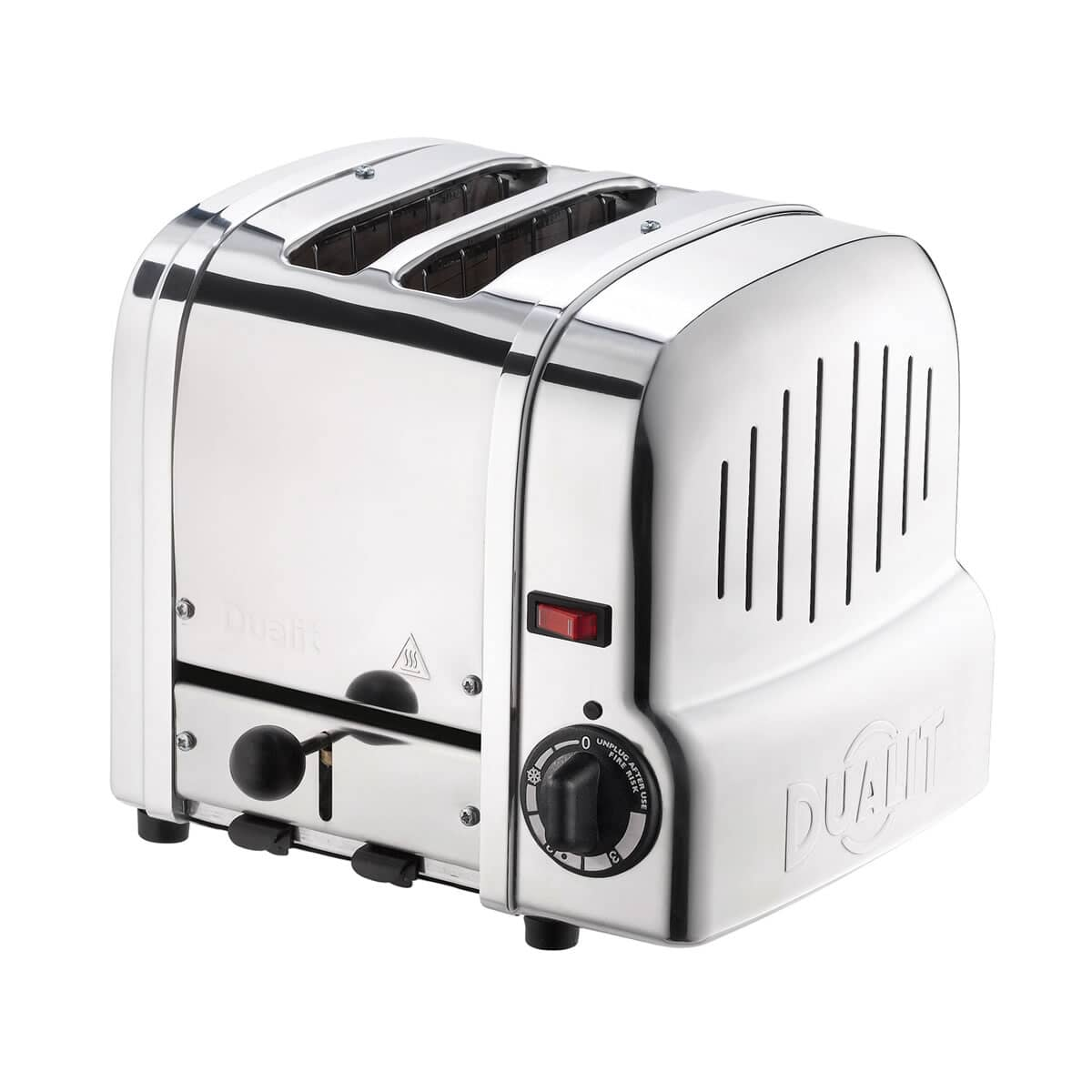 classic shadow from appliances home small dualit image newgen toaster toasters slice