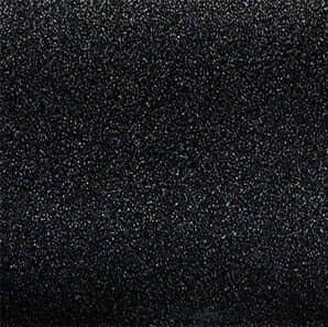 Kitchenaid Artisan Mixer 4 8l Starry Night 5ksm125bsn