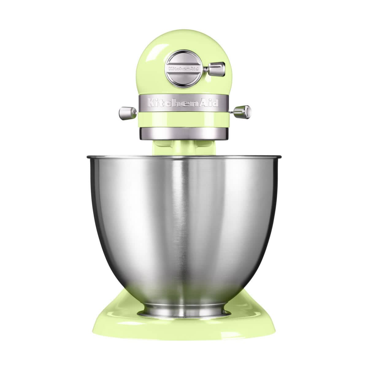 Kitchenaid Mini Mixer Honeydew 5ksm3311xbhw