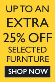 Up To An Extra 25% Off