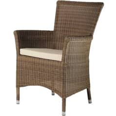 alexander rose chairs