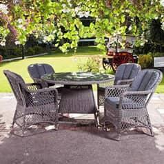 alexander rose furniture sets