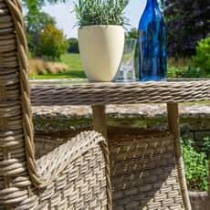 bramblecrest patagonia garden furniture