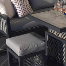 Bramblecrest portofino-furniture