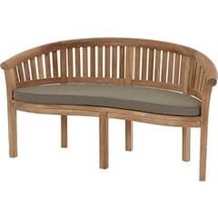 bramblecrest teak garden furniture