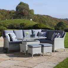 bramblecrest tetsbury garden furniture