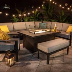 Hartman apollo Garden Furniture