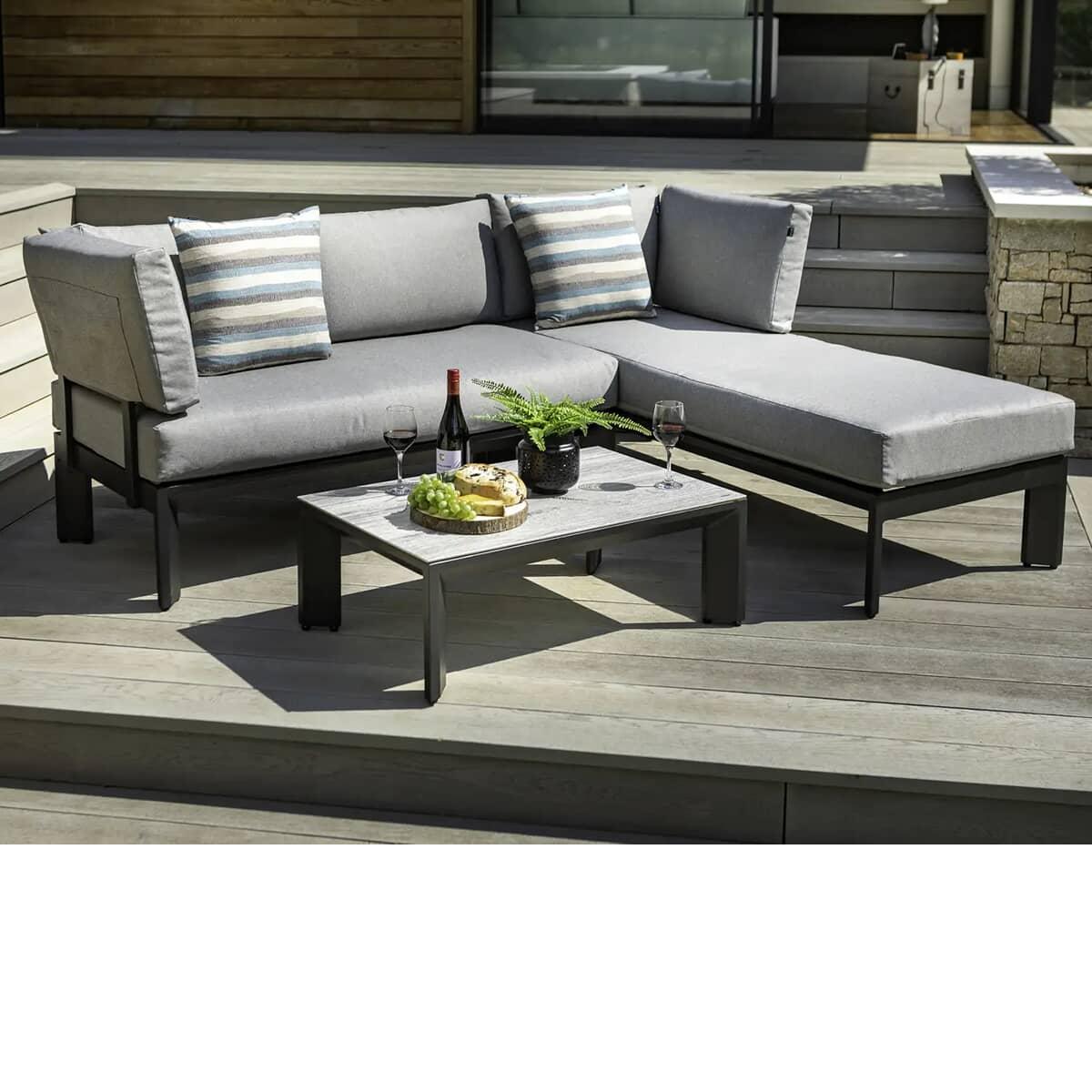 Hartman Vienna Garden Furniture