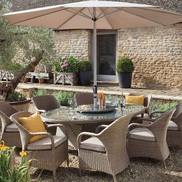 hartman kingsbury garden furniture