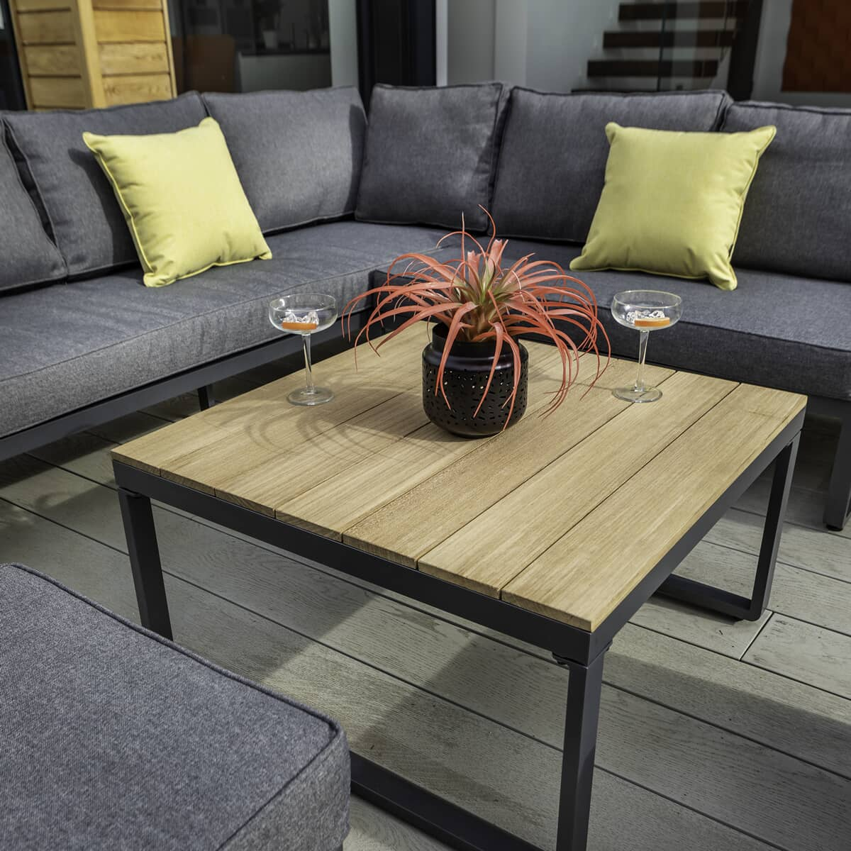 Hartman singapore Garden Furniture