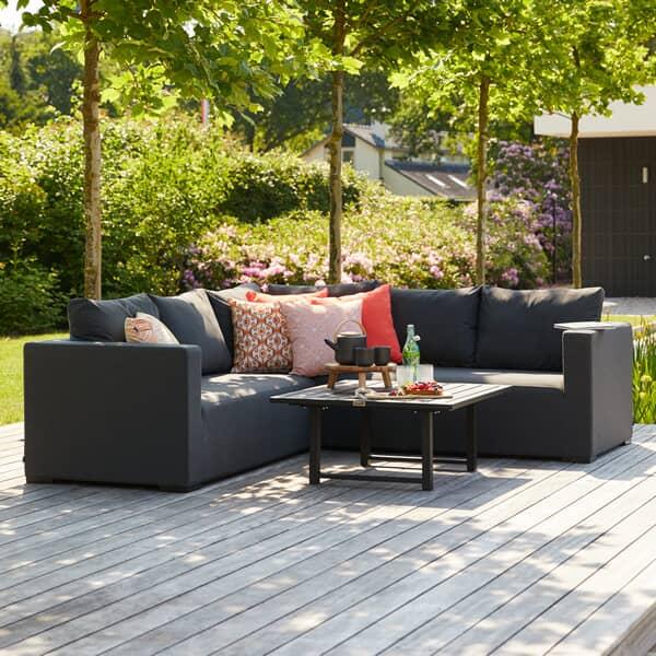 Hartman Sunbrella Garden Furniture
