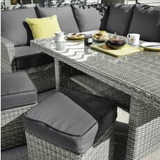 Hartman Westbury Weave Garden Furniture