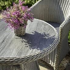 Hartman henley Garden Furniture