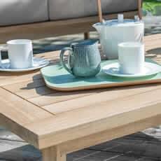 Kettler Adelaide Garden Furniture