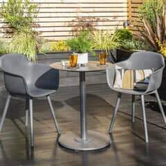 Kettler cafe Garden Furniture