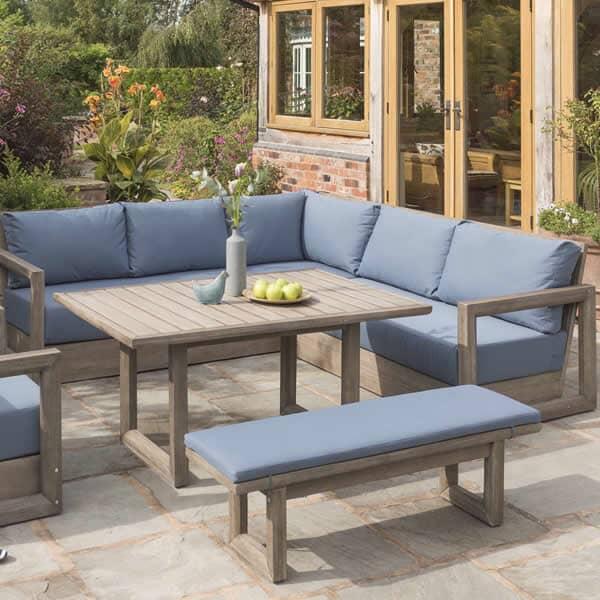 kettler ezra garden furniture