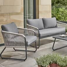 Kettler kingston Garden Furniture