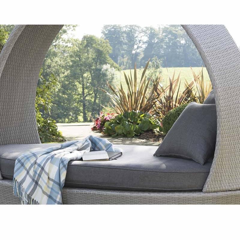 Kettler Palma Sofa