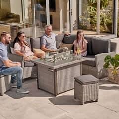 Kettler Palma Mini Garden Furniture