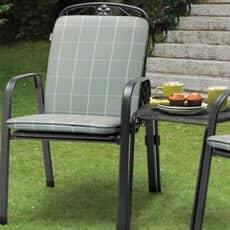 Kettler Siena Garden Furniture